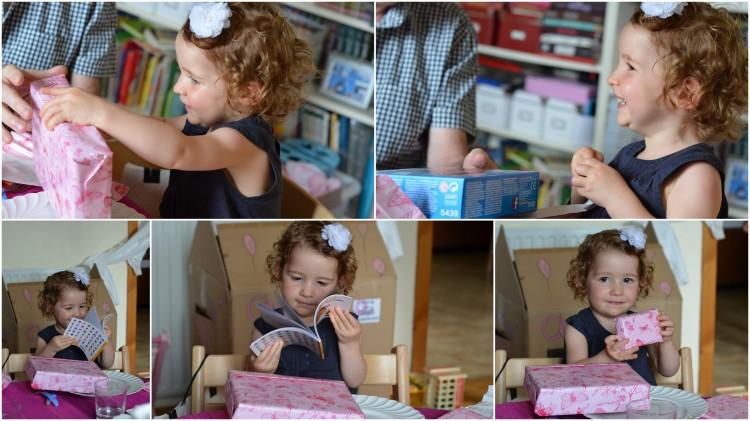 anniversaire Misha 2 ans (5)