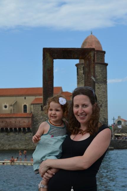 Vacances avec Mamy et Cousin Noah (10)