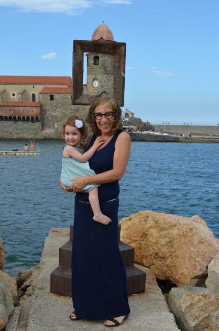 Vacances avec Mamy et Cousin Noah (8)
