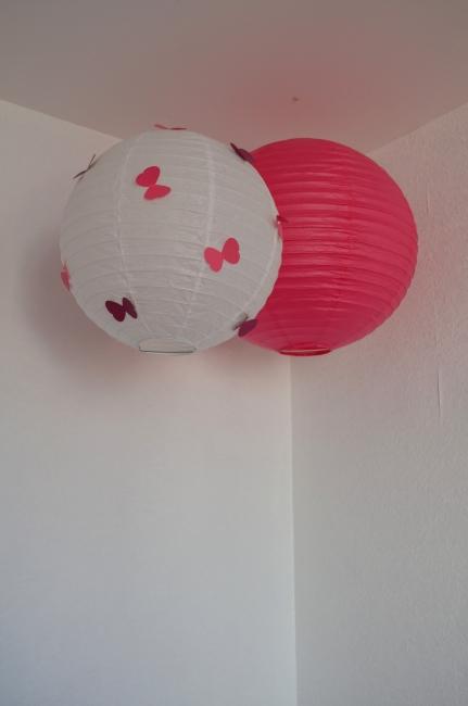 sa jolie chambre de petite fille moulin roty les pachays tatami lit futon enfant (12)